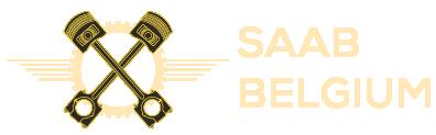 Saab Belgium